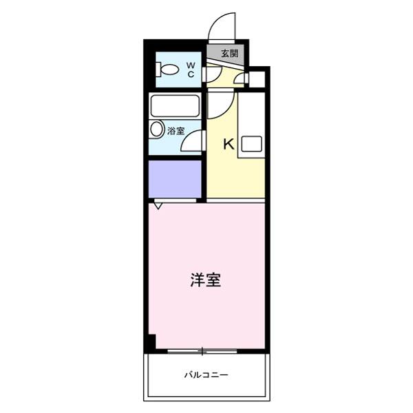 img_design01