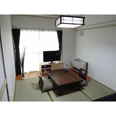 アルファ創成川公園のメイン写真
