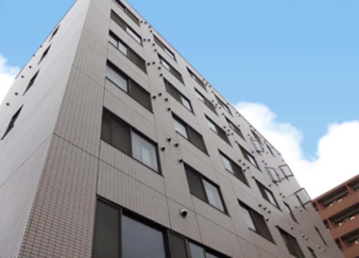 ノースステイ札幌駅前1Kの内観・設備写真