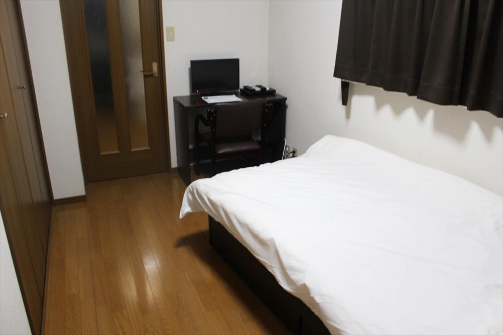 ユニオンマンスリー駒沢大学4のメイン写真