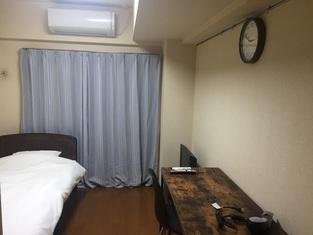 リヴシティ新宿壱番館のメイン写真