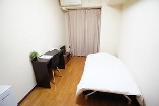 花川戸マンションのメイン写真