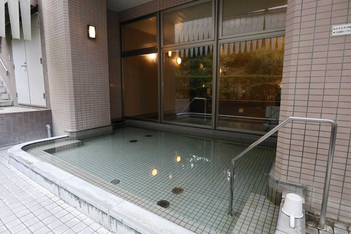 札幌ビオス館1LDKのメイン写真