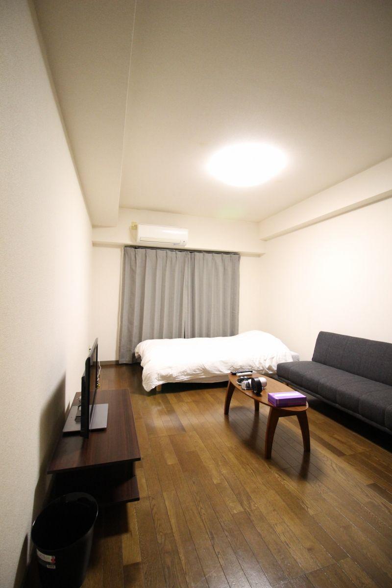 スターホームズ渋谷本町のメイン写真