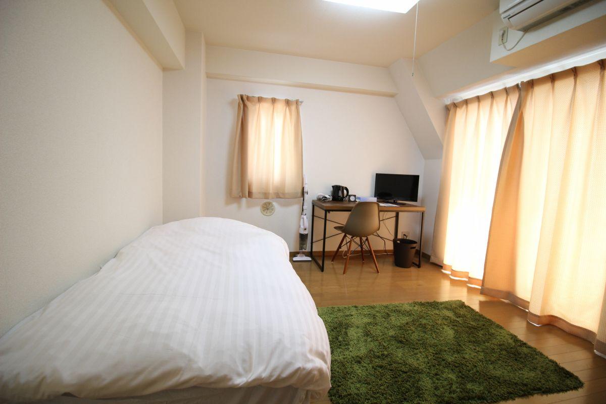 OLIO渋谷のメイン写真