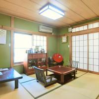 佐藤邸のメイン写真
