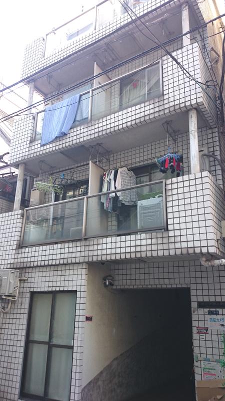 ホープ錦糸町のメイン写真