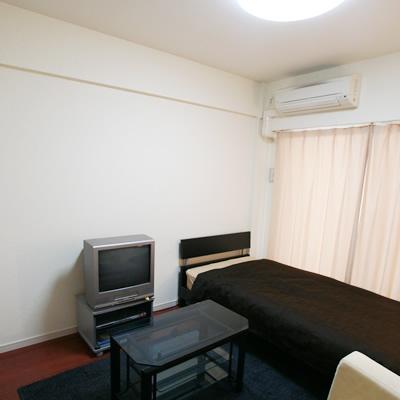 ラグジュアリーアパートメント・デュオ神楽坂  YYGのメイン写真