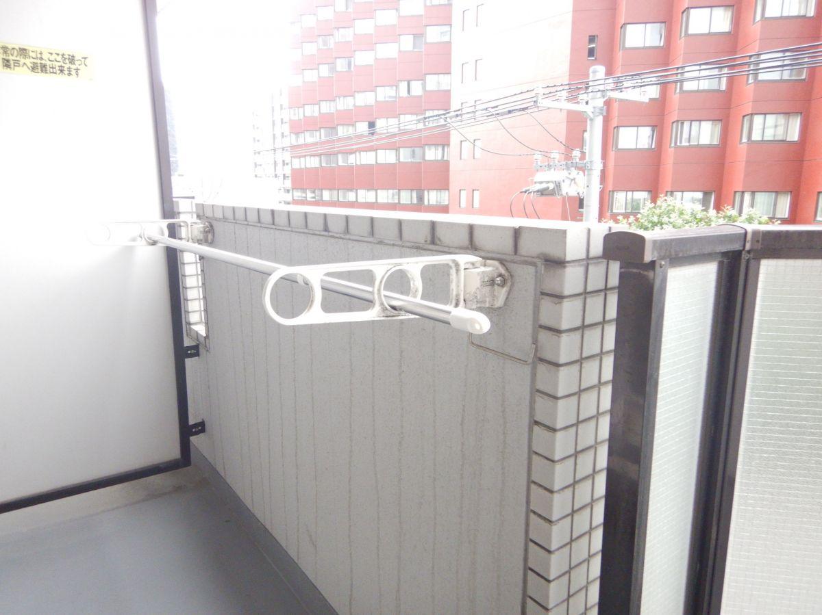 ラ・パルフェ・ド・札幌のメイン写真